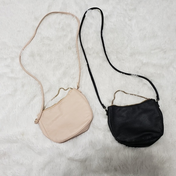 H&M Handbags - H&M CrossBody Bags